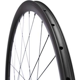 Tune TSR35 Disc Rear Wheel CL SH-HG10